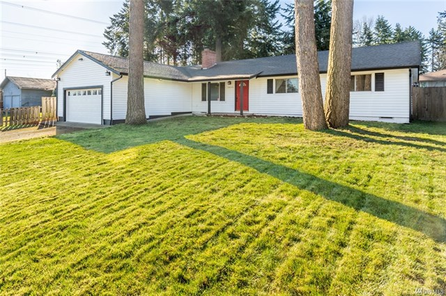 Cook Real Estate - Recently SOLD Homes in Snoqualmie Valley